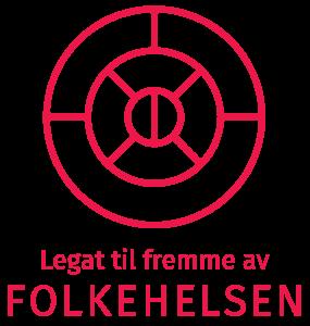 LtfaF_Logo_R